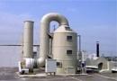 除尘器设备厂家深度揭秘:铆焊车间除尘方案及设备选型技巧!