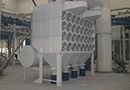焊烟除尘器正确操作流程讲解
